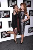 Rachael Ray and Kathy Griffin