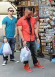 Mike The Situation Sorrentino and Vinny Guadagino The...