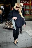 Jessica Simpson and Ashlee Simpson Jessica Simpson all...