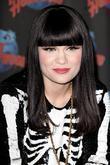 Jessie J, Planet Hollywood