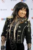 buffy saint-marie the 2011 juno awards - press room