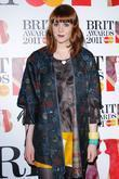 Kate Nash BRIT School alumnus to host exclusive...