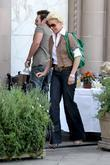Josh Kelley and Katherine Heigl Katherine Heigl having...
