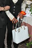 La Toya Jackson, Kathy Hilton