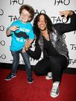 Keenan Cahill And Skyblu