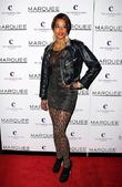 Kelis hosts Marquee Mondays at Marquee Nightclub at...