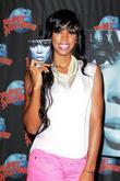 Kelly Rowland, Planet Hollywood