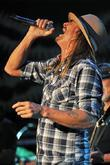 Kid Rock, House Of Blues