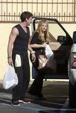 Kirstie Alley and Dancing With The Stars