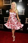 Holly Madison, Planet Hollywood