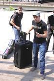 American Idol and Kris Allen