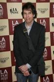 Christopher Munch  2011 Los Angeles Film Festival...