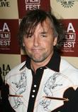 Director Richard Linklater 2011 Los Angeles Film Festival...