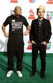 calle 13 picture calle 132011 latin grammy s at man