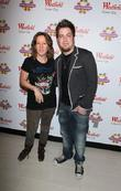American Idol and Lee Dewyze