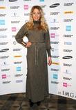 Lydia and London Fashion Week