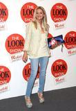 Nicola Stapleton and London Fashion Week