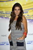 Stacey Solomon, The Life After Stroke Awards