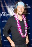 Jason Mraz and Night By The Ocean Gala
