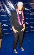 Jason Mraz, Night By The Ocean Gala
