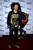 Redfoo, Lmfao and Tao Nightclub