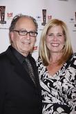 Gary Glaser and Lorraine Glaser The 26th Annual...