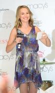 Bridgit Mendler,  performing at Macy's Annual Summer...