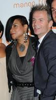 Gabrielle and Julian Bennett
