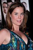 ashley Williams  'Margin Call' New York Premiere...