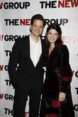 Frank Whaley and Marisa Tomei