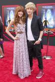 Bella Thorne and Cody Simpson