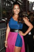 LaLa Anthony attends the 2nd Annual Mary J....
