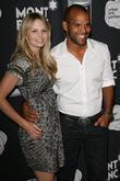 Jennifer Morrison and Amaury Nolasco