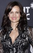 Carla Gugino After Party for Montblanc Presents The...