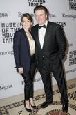 Tina Fey and Alec Baldwin