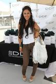 Carla Ortiz Melanie Segal's Red Cross Prepare LA...