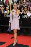 Mia Martina, MuchMusic Video Awards