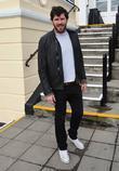 Shane Horgan