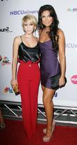 Nadia Bjorlin, Camille Grammer, Kim Richards, Kyle Richards, Lisa Vanderpump, Taylor Armstrong
