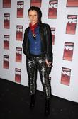 Juliette Lewis and NME