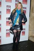 Laura Whitmore and NME