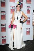 Marina Diamandis and NME