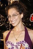 Jill BC Du Boff