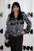 Mob Wives, Renee Graziano