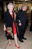 Guests and Martha Stewart