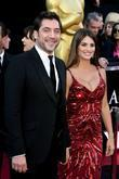 Javier Bardem, Penelope Cruz, Academy Of Motion Pictures And Sciences, Academy Awards