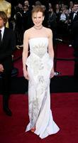 Nicole Kidman and Academy Of Motion Pictures And Sciences