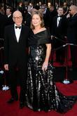 Geoffrey Rush, Jane Menelaus, Academy Of Motion Pictures And Sciences and Academy Awards