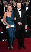 Justin Timberlake, Academy Of Motion Pictures And Sciences and Academy Awards
