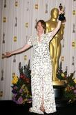 Melissa Leo, Academy Of Motion Pictures And Sciences, Academy Awards